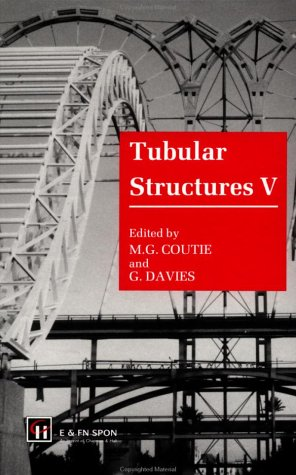 Tubular Structures V