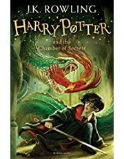 Harry Potter and the Chamber of Secrets: 2/7