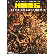 Hans 06