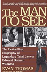 The Man to See Paperback