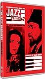 The Jazz Baroness [DVD]