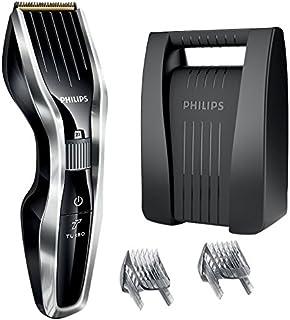 Philips HC3420 15 - Cortapelos recargable con 13 posiciones  Amazon ... 93ab88b443ac