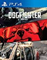 DOGFIGHTER -WW2-の商品画像