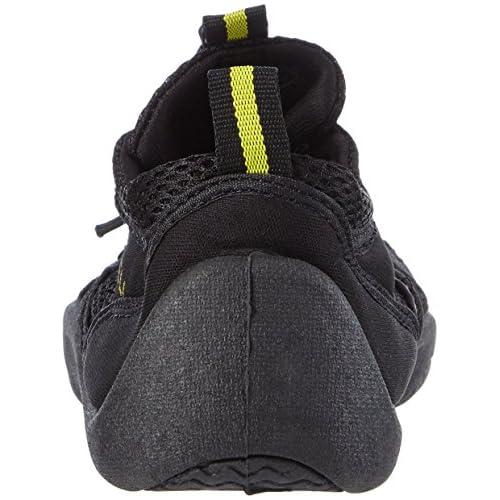 Quality Multit nl Mcwell High Aquatiques Pour Chaussures 6qxwRHFZ