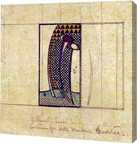 Rennie Mackintosh Window - 5