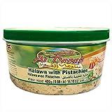 Al Dayaa - Premium Halawa