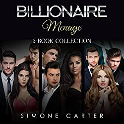 Billionaire Menage