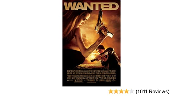 download wanted 2008 full movie mp4