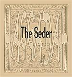 The Seder, a Haggadah, Congregation Beth Adam, 097488460X
