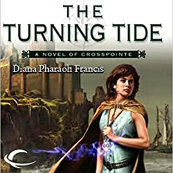 The Turning Tide
