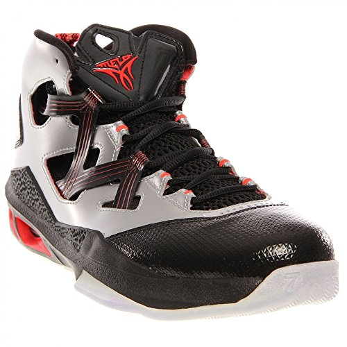 separation shoes fbe30 d0803 Nike Jordan Men s Jordan Melo M9 Mt…