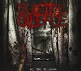 No Time To Bleed (Slipsleeve) by Suicide Silence (2009-06-30)