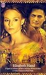Anna et le roi par Hand