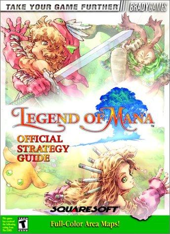 halo wars 2 guide officiel