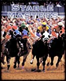 Stable Masters (PC)