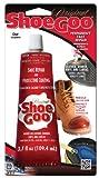 SHOE GOO-TUBE CLEAR, Outdoor Stuffs