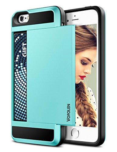 5s case with sliding card holder - 9