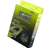 Stinger RKXDK Roadkill Expert Series Sound Damping Material Door Kit 12-Foot