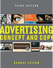 Advertising Concept and Copy 3rd Edition