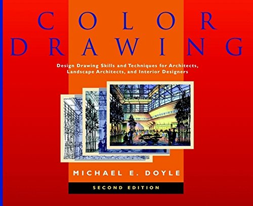 color-drawing-design-drawing-skills-and-techniques-for-architects-landscape-architects-and-interior-