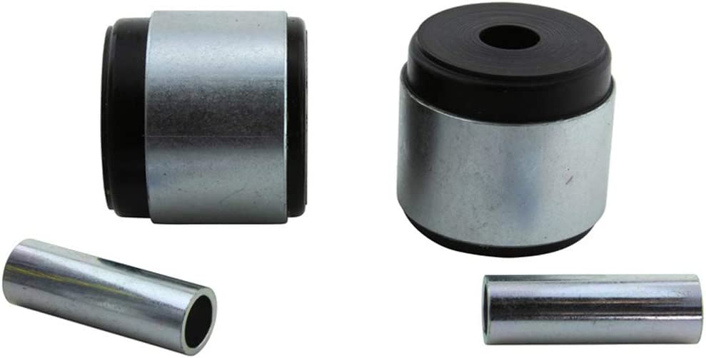 Whiteline W91379 Rear Differential Support Bushing