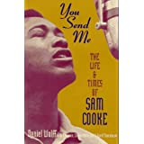 Sam Cooke Portrait Of A Legend 1951-1964 Piano Vocal /& Guitar SHEET MUSIC BOOK