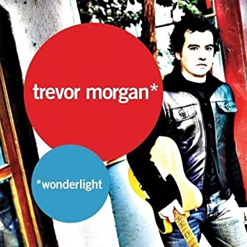 Trevor morgan wonderlight amazon music sorry this item is not available in stopboris Choice Image
