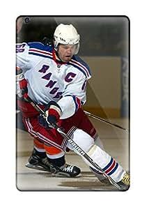 Alfredo Alcantara's Shop new york rangers hockey nhl (83) NHL Sports & Colleges fashionable iPad Mini 3 cases