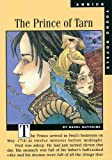 The Prince of Tarn, Hazel J. Hutchins, 1550374397