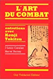 Image de L'art du combat (French Edition)