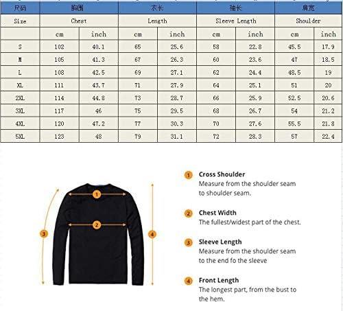 Animeenniv Kobe Bryant No. 24 Herren Pullover Pulli Bunt 116D Druck Pullover mit Kapuzen Pulli