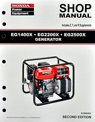 51F7TOnbu1L honda 2500 generator compare prices at nextag  at readyjetset.co