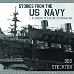 Stories from the US Navy: I. A Suicide in the Mediterranean | Bob Stockton