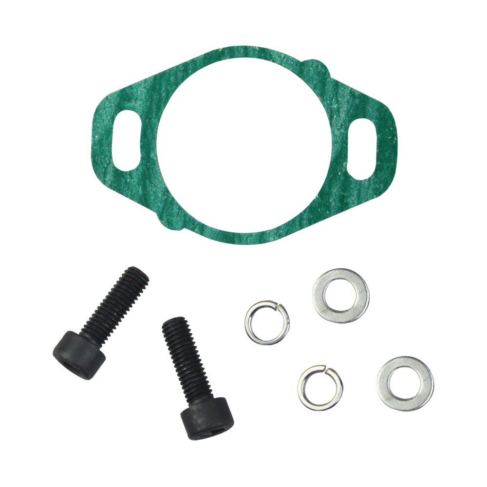 Dade Throttle Position Sensor TPS Kit 911-753 16400-P0A-A11 for Honda and Acuras