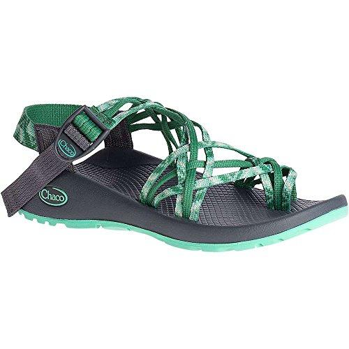 [チャコ] レディース サンダル Chaco Women's ZX/3 Classic Sandal [並行輸入品]