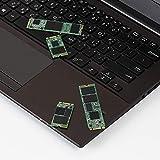 Transcend 512GB SATA III 6GB/S MTS430S 42 mm M.2