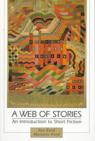 Pdf Reference Web of Stories, A: An Introduction to Short Fiction