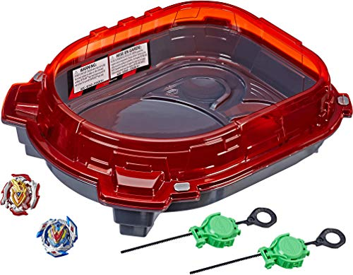 Best Beyblade Sets