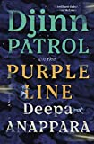 Books : Djinn Patrol on the Purple Line: A Novel