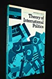 Theory of International Politics, Waltz, Kenneth N., 0201083493