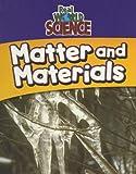 Matter and Materials, John Clark, 0836863070