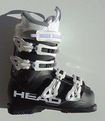 Skischuhe Skistiefel Head Damen oder Herren Next Edge XP Damen MP 260 EU 40,5