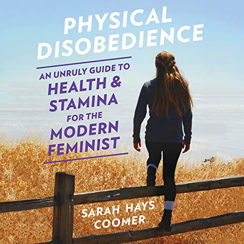 Physical Disobedience