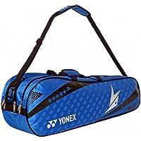 YONEX 14BLDEX - Bolsa para bádminton