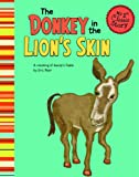 The Donkey in the Lion's Skin, Eric Blair, 1404865063