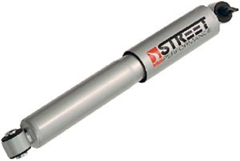 Belltech 2104HA Shock Absorber
