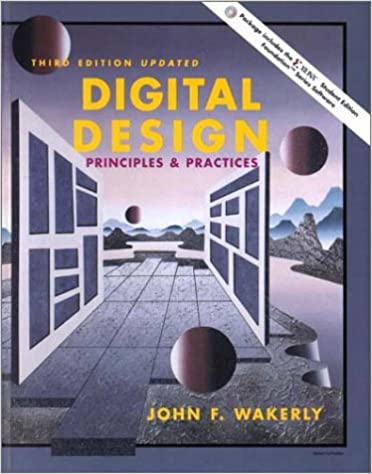 Design edition 3rd pdf principles and practices digital