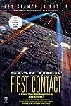 Star Trek: First Contact (Star Trek:...