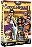 Great Empires Collection 2 - PC