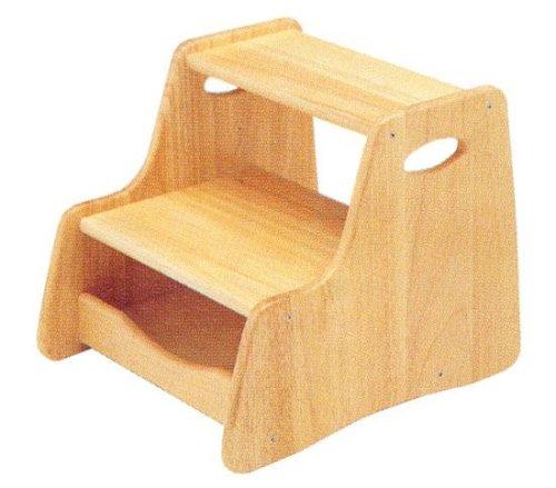 pintoy step stool white kitchen home. Black Bedroom Furniture Sets. Home Design Ideas